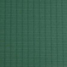 Ripstop Nylon- Green (21A)