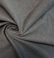 Aries - Grey Marl (20J)