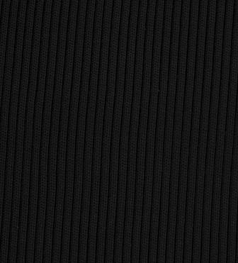 8637 Heavy Jacket Ribbing (20I)