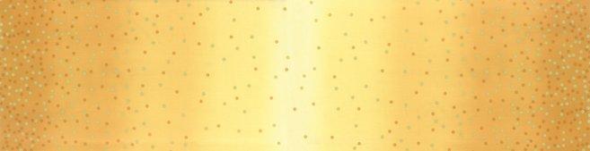 Ombre Confetti- Honey
