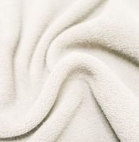 Glacier Fleece Ivory (20F)