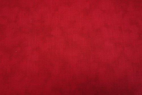 Lea Marble #23- Crimson