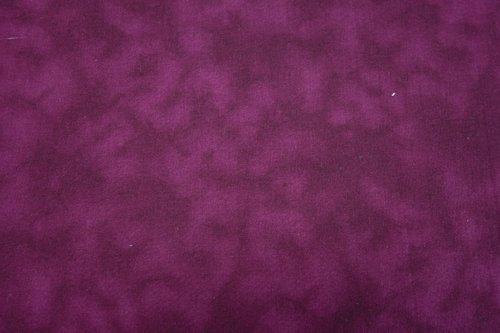 Lea Marble #25- Imperial Purple