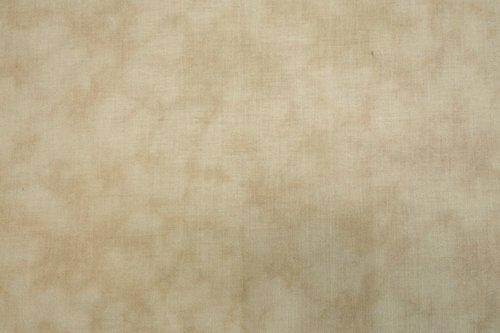 Lea Marble #3- Beige