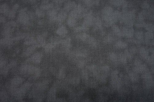 Lea Marble #7- Grey