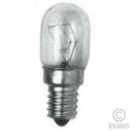 Light Bulb - Screw Shank- 110V 15W