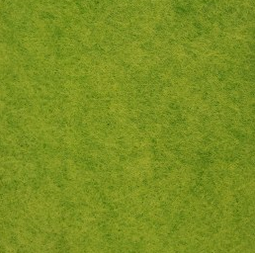 Wool Felt - Limelight (20K)