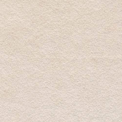 Wool Felt Fresh Linen - square