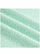 Terry Towel- Mint Green