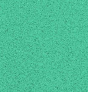 Wool Felt - Mint Leaf - 8.5x12