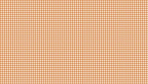 MK920-N64 Forest Gingham, Brown (21A)
