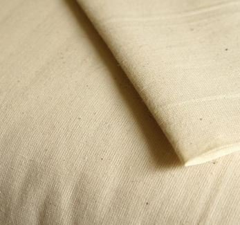 63 Muslin Medium weight