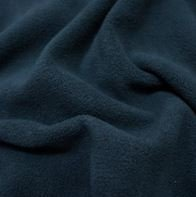 Glacier Fleece Navy (20C)