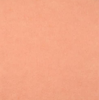 Wool Felt - Peach