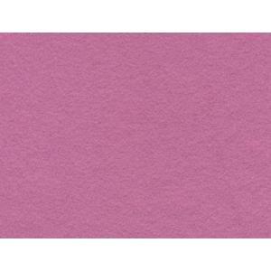 Wool Felt Pink Violet- square