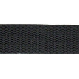 #730 - Polypropylene Webbing 25mm/ 1