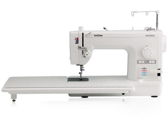 Brother PQ1500SL - In Stock!