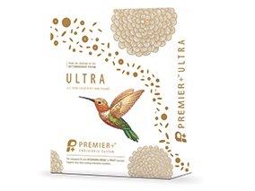 Premier + Ultra Embroidery System - 6D Premier Upgrade