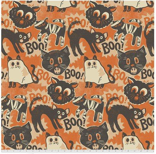 PWma011.XORANGE  Scaredy Cat  (21H)