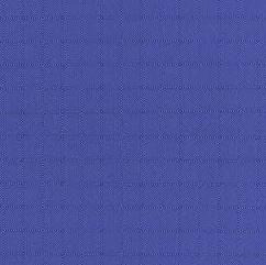 Ripstop Nylon- Royal Blue (21A)