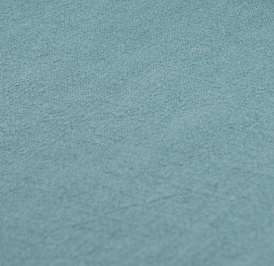 RS0214-023 Stonewashed Linen - Blue (21B)