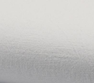 RS0214-050 Stonewashed Linen - White (21B)