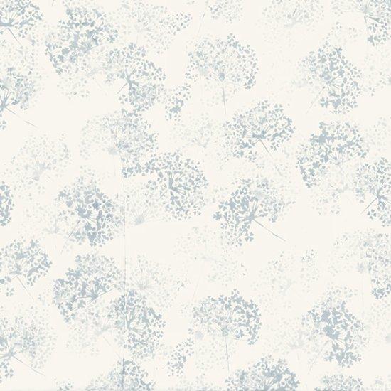 2314-190 Bali Batik- Ice Blue (21A)