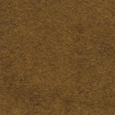 Wool Felt - Safari Brown - 8.5 x 12