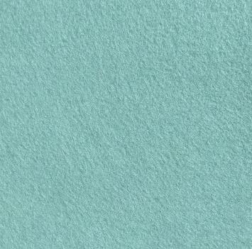 Wool Felt - Serene Green 8.5 X 12