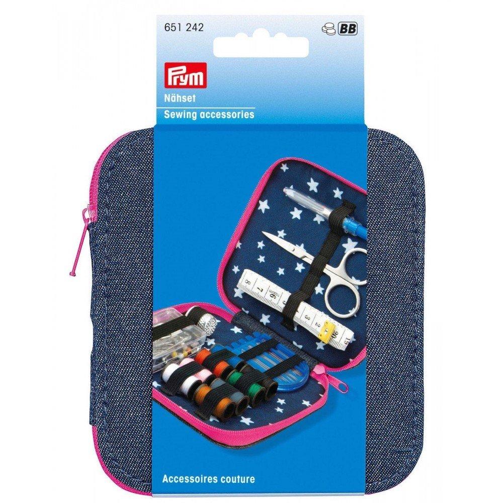 Prym - Sewing Kit