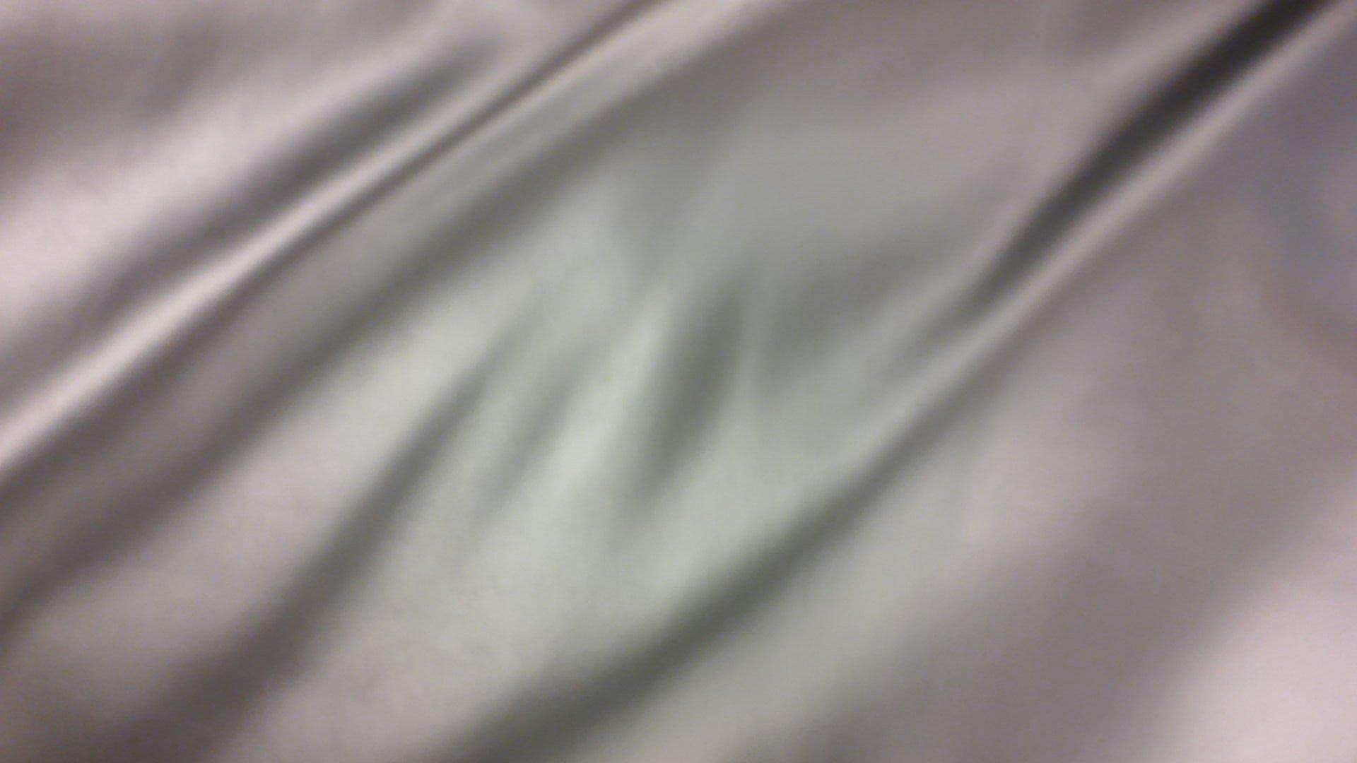 Dance-wear - Silver