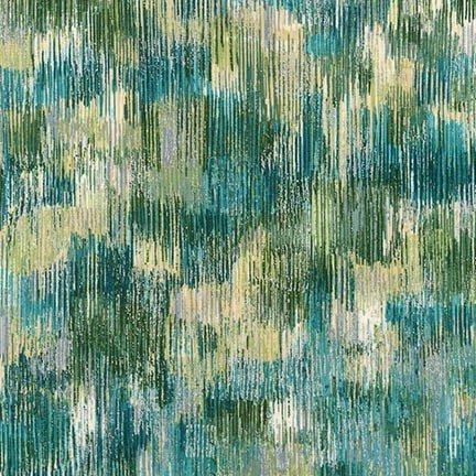 Brushwork 18059/372