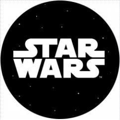 Ad-Fab Star Wars-Logo