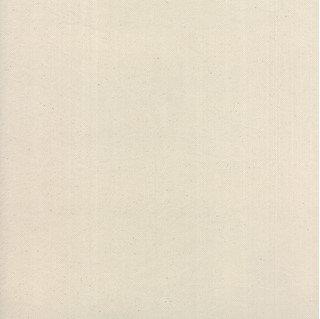 Stitchers Canvas - 9oz Natural (21H)