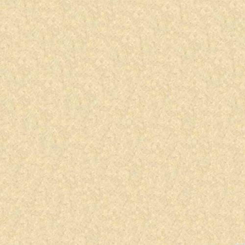 Wool Felt - Straw -8.5x12