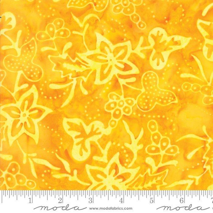Sun Kissed Batiks-sunny 4327-20
