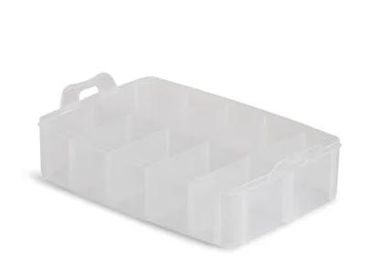 60576-Thread Storage Case - Single Layer