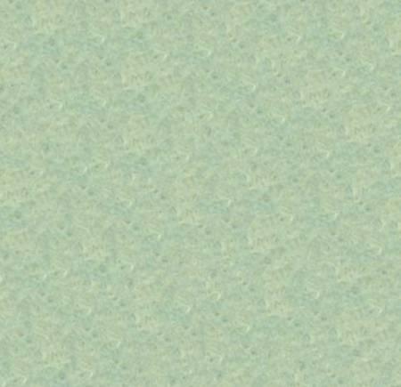 Wool Felt Pistachio - square 8.5 X 12
