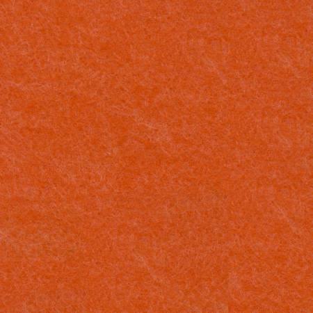 Wool Felt Hallow's Eve - square 8.5 X 12
