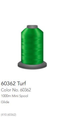 60362 Glide Turf