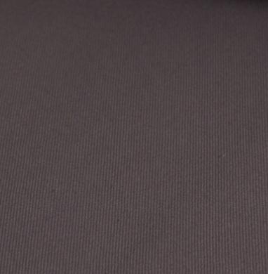 RS0314-168 Cotton Twill - Dk Grey (21B)