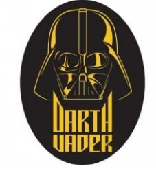 Ad-Fab Star Wars-Darth Vader