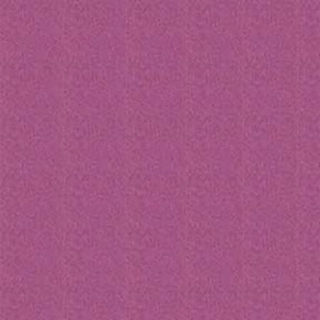 Wool Felt Pink Violet- square  8.5 X 12