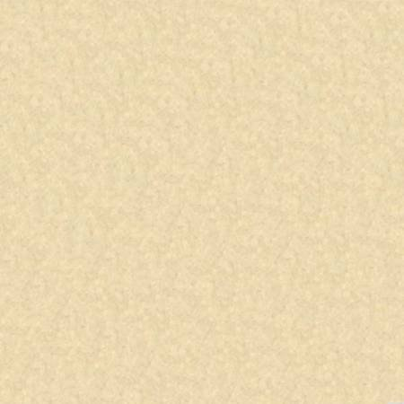 Wool Felt Straw - 36 Wide