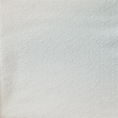 9002-26  Fireside-  White