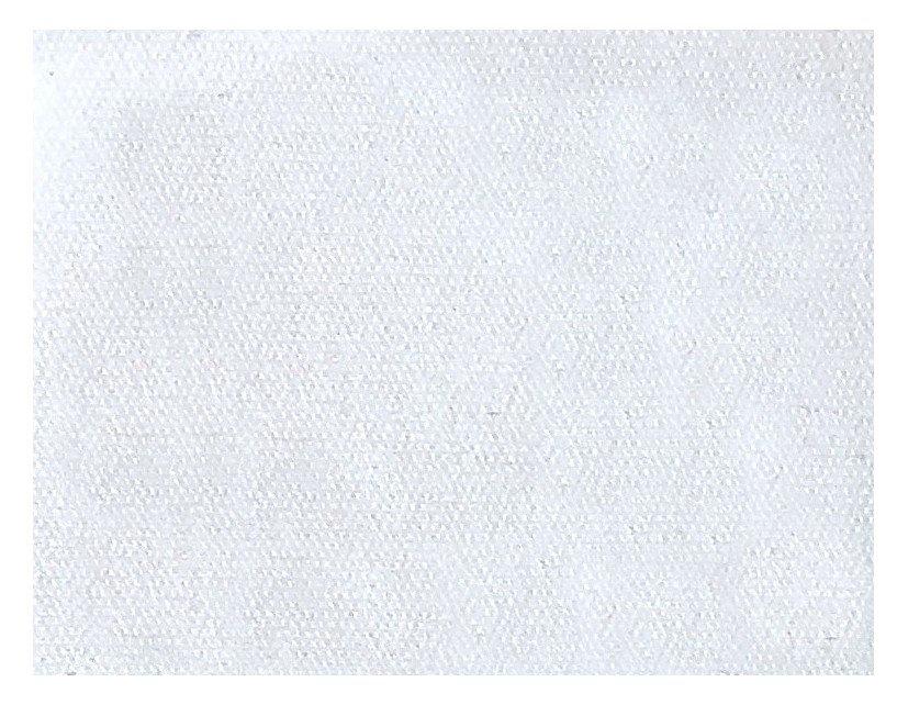 35078 Babyville PUL fabric- White