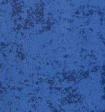 108 Wide Shadows- col. #6 Blue  (20J)