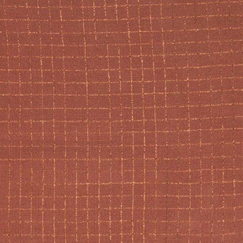 Free Spirit Loominous Illuminated Graph Rust