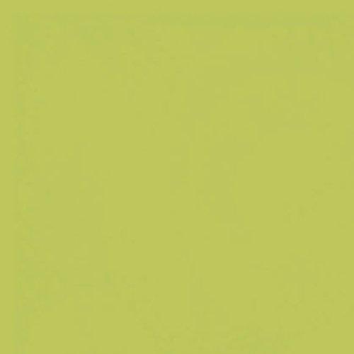 Free Spirit Designer Cotton Solids Chartreuse