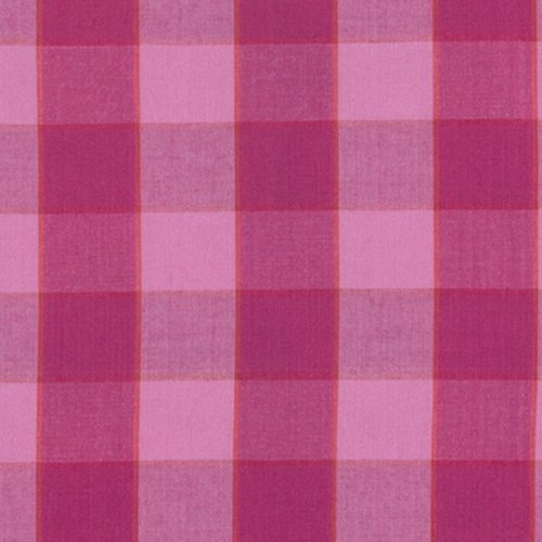 Free Spirit Artisan Checkerboard Plaid Ikat Lipstick